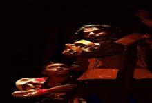 Photo of مسرح التجريب بمدنين في ظلّ غياب المسرحي أحمد عامر