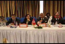 """Photo of منتدى قرطاج للأمن و التنمية:ندوة حول مستجدات الأوضاع في ليبيا تحت عنوان """" الوضع في ليبيا و تداعياته على دول الجوار """""""